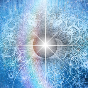 Ascended Master Ascension Activations