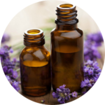 introduction to essential oils workshop